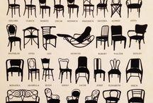 Antiques Identification / antiques, furniture, ceramics, chairs,