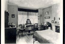 fotos 1900