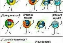 chistes wey