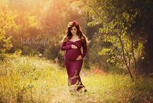 Book de grávida