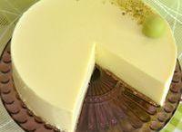 tarta d queso