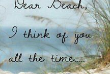 ..zomer..