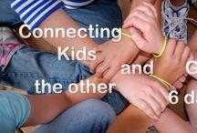 Websites - Kids - Christian