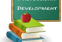 Enhancing your Teaching Skills / Resources to aid your professional improvement.