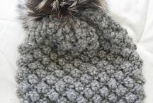 Pon pon di pelliccia di #disfarecreare bag&bijuox