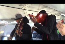 violin stuff