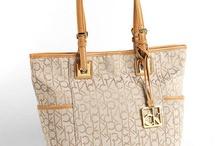 Bag lady  / by Starr F