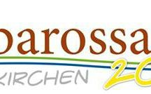 Barbarossafest 2014
