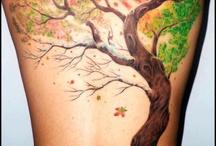ideas tatoo