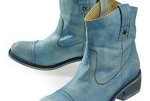 Schuhe....will ich haben ☺