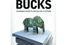 Books Worth Reading / by Lucky B