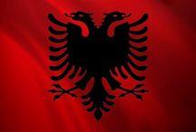 shqiperia jone e bukur