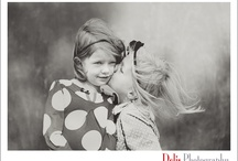 Delis Photography photos / by Corinne Delis