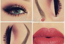 ♥ Makeup ♥