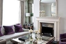 Inter_livingroom