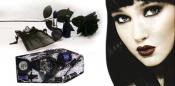 TRUCCO / Trucco Professionale, Make up, VENDITA ON-LINE