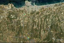 Plots for sale in Crete