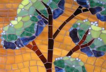 Mosaicos 2