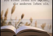 autorenLOFT / www.autorenLOFT.de