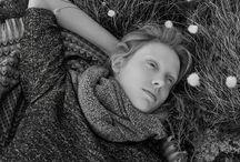 A/W 15/16 / On trend fashion for the Autumn Winter 15/16 season