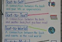 Reading - Connections