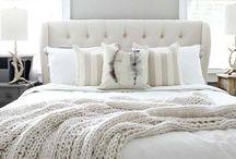 master bedroom designs kerala