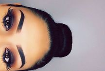makeup n nails