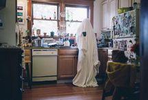 Ghostu