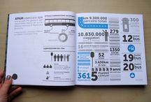 Numeri Strategici_Pub_Tranport / I numeri raccontano tante cose, spesso positive ! Troviamo quelli giusti ...