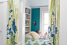 redecorating / by Evelyn Phenes