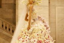 Wedding Things  / by Liz Ostrander