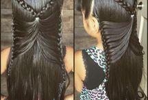 Peinados15