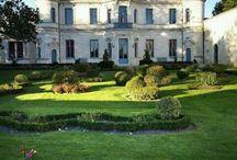 Châteaux Bordelais
