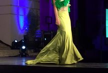 Se potessi ritornare indietro e rifare tutto da capo, rifarei molto volentieri ! ❤️❤️ concorso fashion e cinema ! MODA❤️MOVIE / Fashion dress