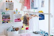 I ❤️ Shopping !!