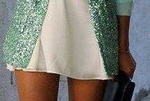 dressed 2014