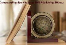 ReadingChallenges