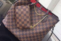 Bags  ❣️