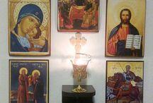 Beautiful Orthodoxy