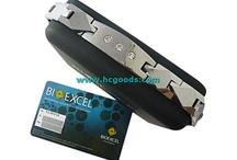 Quantum & Tungsten Bracelets / http://www.hcgoods.com/quantum-bracelets/quantum-tungsten-bracelets.html