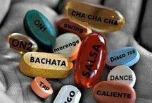 Danse Latine
