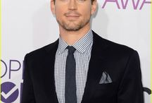 People's Choice Awards '13 (favs)