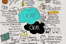 tfios project