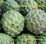 Brazilian Recipes / by Amanda Miller