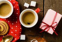 St Valentin / Gourmandises, petites attentions, produits craquants: Tout pour le ou la faire fondre