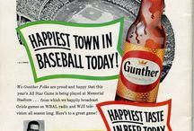 Gunther beer