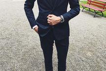 W_suit