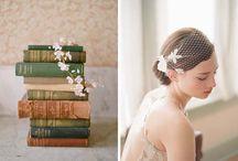 props: books.