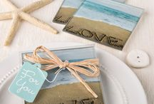 Favors are our 'HOT, sellers! These Sell FAST! Shop Now
