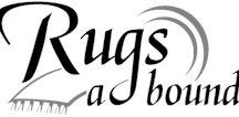 Rugs A Bound Updates